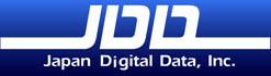 株式会社日本デジタルデータ